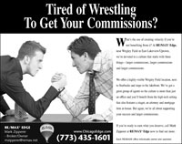 ad_remaxWrestle