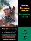 Print Ad Campaign Design AHA Sweepstakes Program