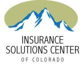 Insurance Company Logo Design Services