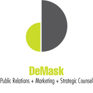 Demask Marketing & Media Consulting