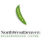 Northwest Denver Real Estate
