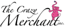 The Crazy Merchant, LLC
