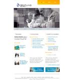Oil and Gas Website Design in Denver