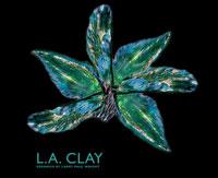 Website Design Services LA Clay Sculptor