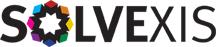 Solvexis Logo Design Services