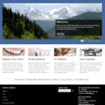 Colorado Website Design Mile High Dentistry