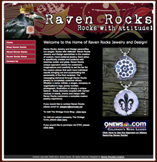 website-before-raven-rocks-designs