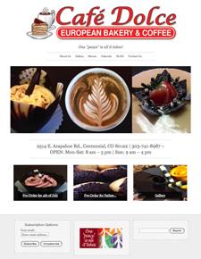website-cafe-dolce-colorado-after
